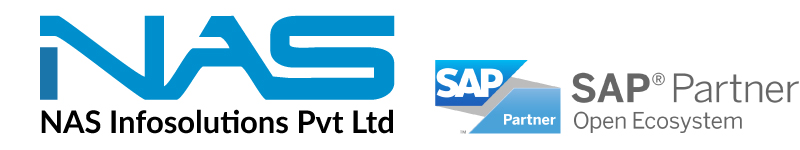 Nas Info Solutions Pvt Ltd